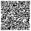 QR code with Copper River School District contacts