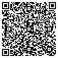 QR code with Anna Jones contacts