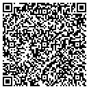 QR code with Little Bethel contacts