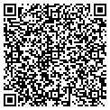 QR code with Gayle's Studio Of Dance contacts