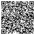QR code with Intoedventures contacts