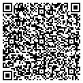 QR code with Lynn's Wonderland Daycare contacts