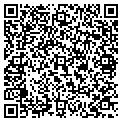 QR code with Estate or Mvg Sls & By Nancy contacts