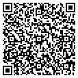 QR code with Able Scaffold contacts
