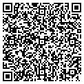 QR code with Fitch Data Service contacts