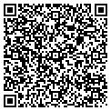QR code with Donald Coleman & Sons Farms contacts