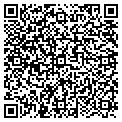 QR code with Fred's Fish House Inc contacts
