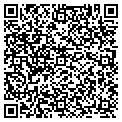 QR code with Millwood Landing Golf & Resort contacts
