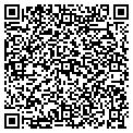 QR code with Arkansas Nephrology Service contacts
