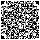 QR code with Minnie O Duncan Cleaning Service contacts