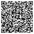 QR code with John A Crain contacts