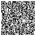 QR code with Black Gold Express contacts