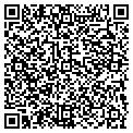 QR code with Military & Outdoor Supplies contacts