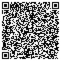QR code with Jackpot Video Arcade contacts