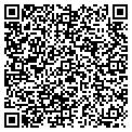 QR code with Two Brothers Farm contacts