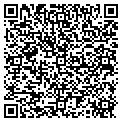 QR code with Clifton Eoff Photography contacts