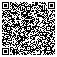 QR code with Real Estate One contacts