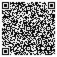 QR code with Boyce Law Firm contacts