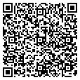 QR code with C & C Liquor contacts