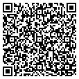 QR code with J Riley Realty contacts