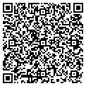 QR code with Strickland Feed Store contacts