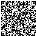 QR code with Diana Holmes Cfp contacts