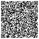 QR code with Murmil Heights Childcare Center contacts