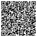 QR code with Pollo Operations Inc contacts