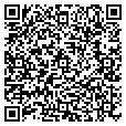 QR code with Gibbs Service Co Inc contacts
