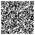 QR code with England Fire Department contacts