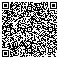 QR code with Howard's & Ott's Heating & Air contacts