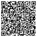 QR code with Alaska Chevron Service contacts