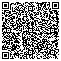 QR code with Great Lakes Chemical Corp contacts