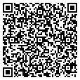 QR code with City Of Lowell contacts