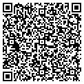 QR code with Delk Construction Company contacts