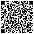 QR code with Master Pumps & Equipment contacts