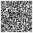 QR code with Powder Puff Fitns Center Circuit contacts