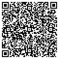 QR code with Rae Magnet Wire Co contacts