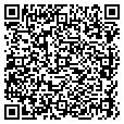 QR code with Karens Prime Cuts contacts