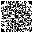 QR code with WRMC Pros contacts