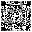 QR code with Brewer Real Estate & Insurance contacts