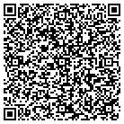 QR code with Elite Grooming By Jo Ann contacts