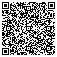 QR code with Judy Bass Salon contacts