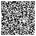 QR code with Spinning Wheel The contacts