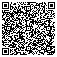 QR code with Olde Stonehouse contacts