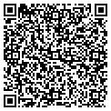 QR code with Learning Consultants contacts