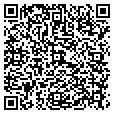 QR code with Norman Auto Sales contacts