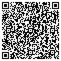 QR code with Pete B Higgins DDS contacts