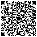 QR code with Acmc Family Home Health contacts