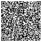 QR code with Ewing Irrigation & Ind Prods contacts